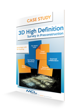 MCL Construction Case Study